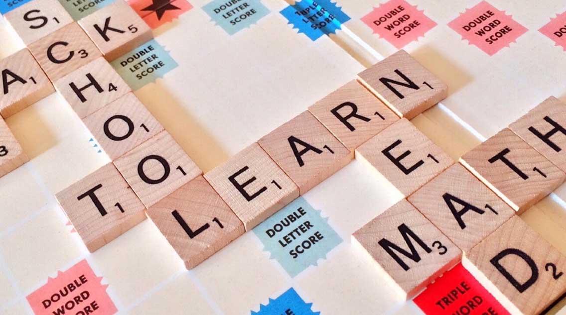 Tips-for-Choosing-an-Educational-Program